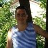 Артем, 28, г.Муром