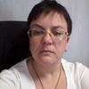 ирина, 42, г.Энергетик