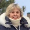 Татьяна, 51, г.Хотьково
