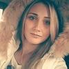 Елена, 23, г.Вологда