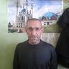 Babay, 30, г.Армавир