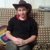 Рустам, 22, г.Приютово