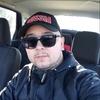Степан, 31, г.Курганинск