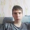 Терентий Прокопьев, 21, г.Ишим