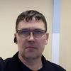 АНДРЕЙ, 40, г.Волжск