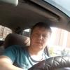 Максим, 35, г.Иркутск