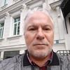 Stanislav, 54, г.Москва
