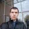 Сергей, 31, г.Сергиев Посад