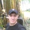 Михаил, 25, г.Краснокаменск