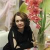 Лилия, 39, г.Когалым (Тюменская обл.)