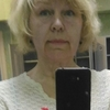 Татьяна, 56, г.Калининград