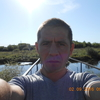 Николай, 36, г.Большое Сорокино