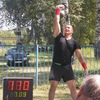 Girka, 26, г.Верхнеднепровский