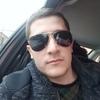 Зелимхан, 24, г.Малгобек