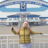 Елена, 28, г.Владивосток