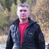 Ринат, 46, г.Бугульма