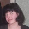 Наталья, 41, г.Заплюсье