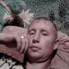 Сергей, 37, г.Чита
