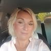 Инна, 46, г.Москва