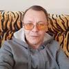 Дамир, 37, г.Оренбург