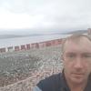 Андрей, 41, г.Кизел