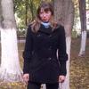 Анна, 29, г.Болохово
