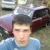 Денис, 21, г.Серов