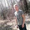 Станислав, 24, г.Башмаково
