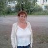 Галина, 49, г.Калтасы