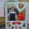 Светлана, 20, г.Плесецк