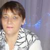 Инна Голованова, 46, г.Поронайск