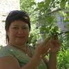 Зульфия, 43, г.Кандры