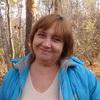 Александра, 50, г.Вольск