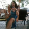Валентина, 56, г.Улан-Удэ
