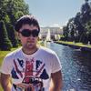 Олег, 32, г.Пироговский