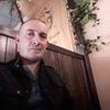 AM, 45, г.Красноярск