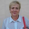 ирина, 62, г.Чебоксары