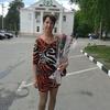 Марина, 35, г.Ковров