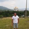 Евгений, 39, г.Полтавская