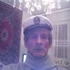 Игорь, 65, г.Кимовск
