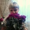 мария, 32, г.Омск