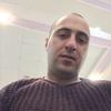 Арман, 30, г.Новокузнецк