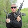Игорян, 30, г.Орел
