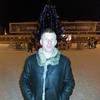 Евгений, 32, г.Брянск