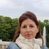 Ольга, 37, г.Всеволожск