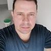 Роман, 37, г.Тамбов