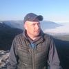 Стасян, 34, г.Севастополь