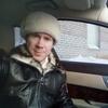 Сергей, 34, г.Лесной