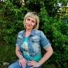 Ольга, 33, г.Рославль