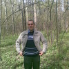 Николай, 54, г.Чебоксары